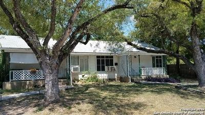 Multi Family Home New: 1921 W Ridgewood Ct