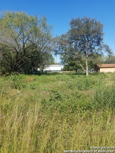 San Antonio Residential Lots & Land New: 9571 Idle Ridge Ln