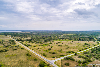 Sandia TX Farm & Ranch For Sale: $1,200,000