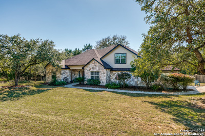 River Crossing Single Family Home Price Change: 352 Bentwood Dr
