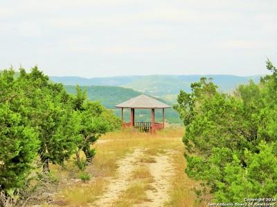 Residential Lots & Land For Sale: Lot 62-A Saddleback Ridge Trl