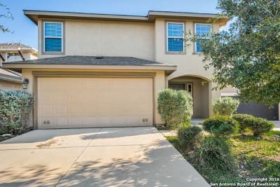 Single Family Home New: 5466 Sunlit Brook