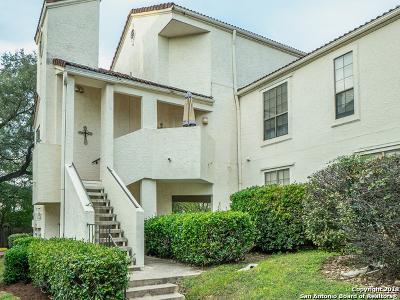 San Antonio Condo/Townhouse New: 2255 Thousand Oaks Dr #501