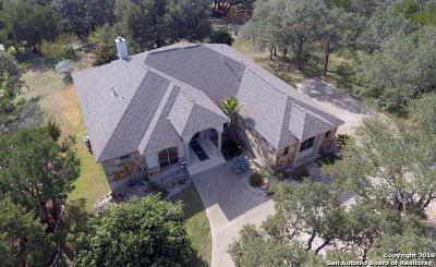 Garden Ridge Single Family Home Active Option: 20647 Wahl Ln