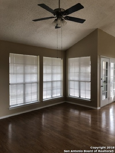 San Antonio Condo/Townhouse New: 6100 Woodlake Pkwy #406
