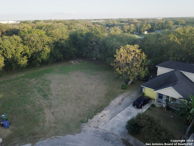 Residential Lots & Land For Sale: 4454 Sungold