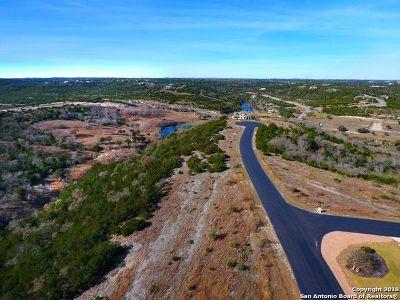 Diamond Ridge Residential Lots & Land For Sale: 102a Blue Diamond