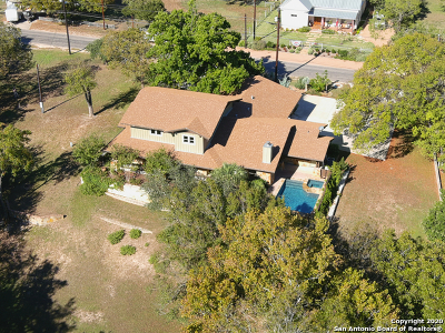 Kendall County Single Family Home For Sale: 913 High St