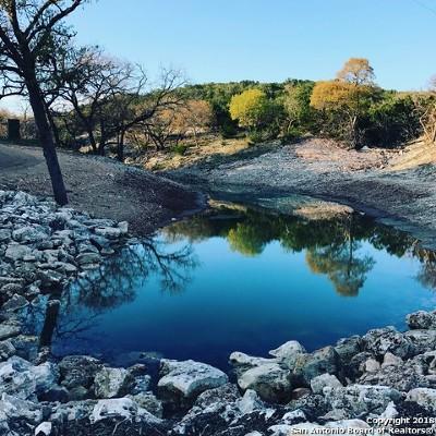 San Antonio Farm & Ranch New: 490 Scenic Vly Rd