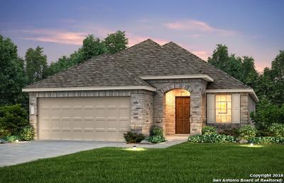 Single Family Home Price Change: 1442 Polydora