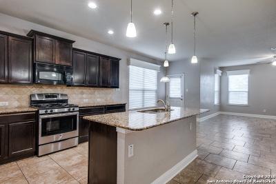 Single Family Home Active Option: 8454 Meadow Plains