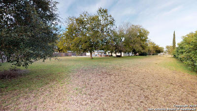 Cibolo TX Commercial For Sale: $450,000