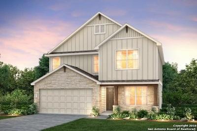 Single Family Home Price Change: 218 Kotara Canyon