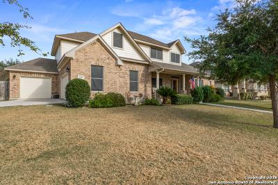 Marion Single Family Home For Sale: 3355 Harvest Hill Blvd
