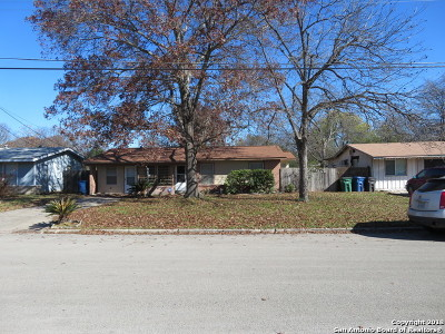 Single Family Home New: 147 Middlebury