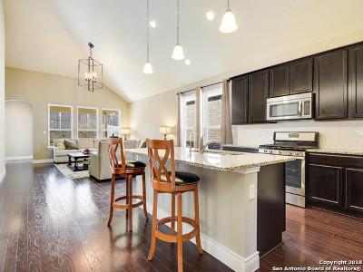 Rental New: 27323 Rio Bend