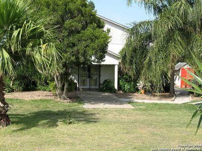 Rental New: 19349 Landrum Park Rd