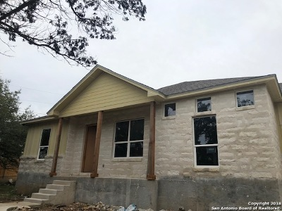 New Braunfels TX Rental New: $2,050
