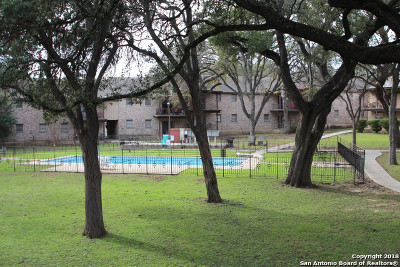 New Braunfels TX Rental New: $849