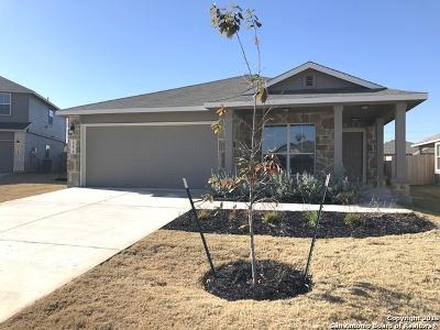 New Braunfels TX Rental New: $1,650