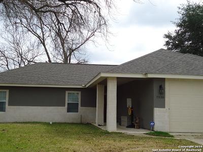 Live Oak Rental New: 7530 Leafy Hollow Court