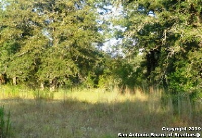 Wilson County Residential Lots & Land New: 326 Shannon Ridge Dr