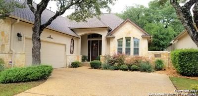 Single Family Home Active Option: 22935 Osprey Ridge