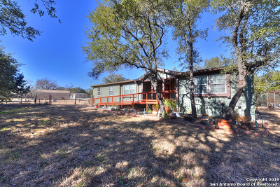 Manufactured Home New: 1458 B Rio Ranchero