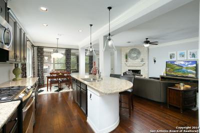 Single Family Home New: 2610 Canon Perdido