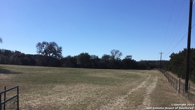 Center Point TX Single Family Home New: $320,000