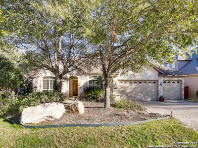 Rogers Ranch Single Family Home For Sale: 2918 Ivory Creek