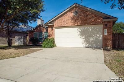 Single Family Home For Sale: 9343 Grand Cedar