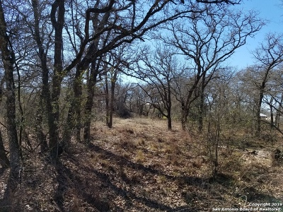Wilson County Residential Lots & Land New: 1859 Deer Trail