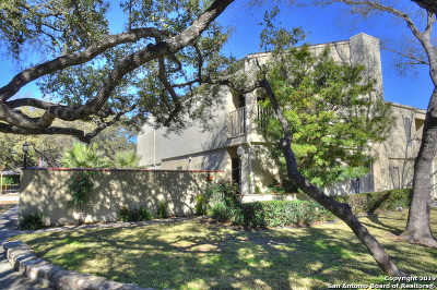 Condo/Townhouse Price Change: 121 Brightwood Pl #121