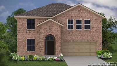 Single Family Home Price Change: 5909 Brahms Way