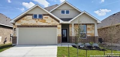 Single Family Home Back on Market: 7842 Belmont Valley