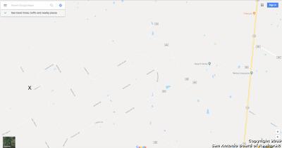 Wilson County Residential Lots & Land For Sale: 152 Sandy Oak Ln