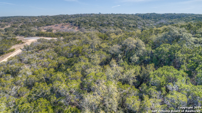 New Braunfels Residential Lots & Land For Sale: 2011 Tempranillo