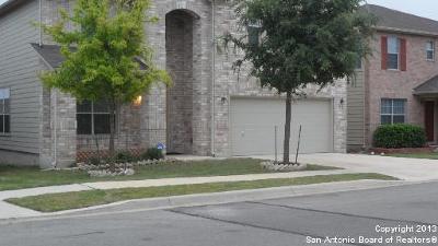 Live Oak Rental Back on Market: 7210 Avery Rd