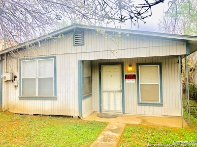 La Salle County Single Family Home For Sale: 705 Goft St