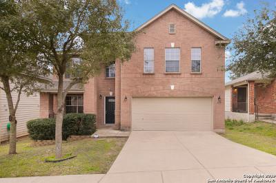 Live Oak Single Family Home Active Option: 6740 Wayman Ridge