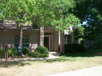 San Antonio Single Family Home For Sale: 507 Mission Viejo