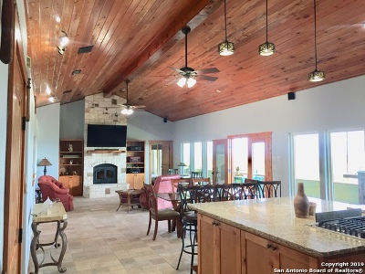 Spring Branch Farm & Ranch Price Change: 1177 Mount Moriah Dr