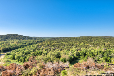 Residential Lots & Land For Sale: 23531 Osceola Bluff