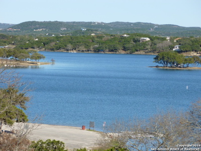 Lakehills Residential Lots & Land For Sale: Lot 14 Sidney Shores