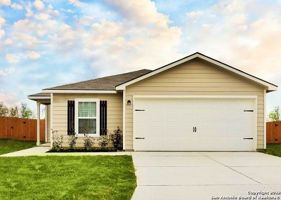 Single Family Home Price Change: 6303 Lakefront