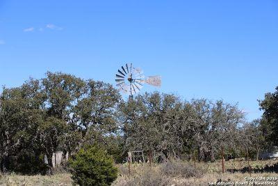 Farm & Ranch New: 1644a Private Road 2273