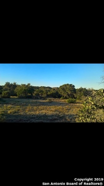Farm & Ranch New: 0000 South Fork Subdivision Phase Ii