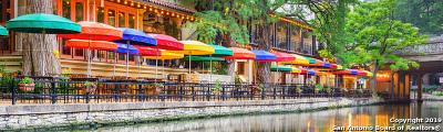 San Antonio Single Family Home New: 9011 Gibbons Trace