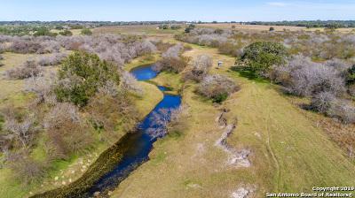 Farm & Ranch New: 988 Metz Rd